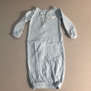 Carters sleep sack
